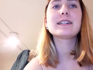 [25-02-20] nohoeherebb private from Chaturbate.com