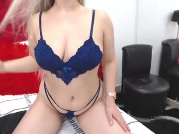 [20-04-21] isabellaharley blowjob video from Chaturbate.com