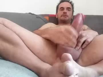 [31-05-20] orbitory video with toys from Chaturbate