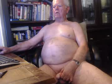 [12-09-20] southerngrand record private XXX video from Chaturbate