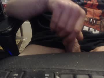 [14-11-20] willowstick blowjob video from Chaturbate