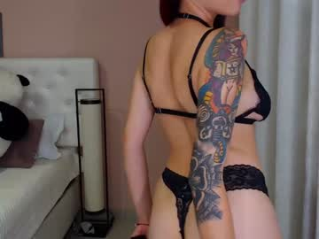[08-10-20] kaysa_lambert record private sex show