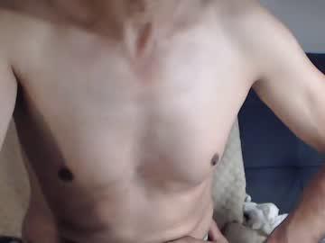 [23-09-20] sweetlover8272 chaturbate webcam record