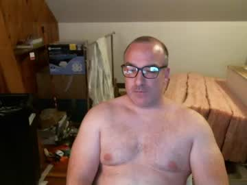 [28-05-20] angrypirate694 record private from Chaturbate.com