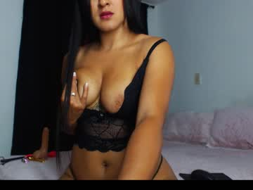 [30-01-20] candy_redn blowjob show