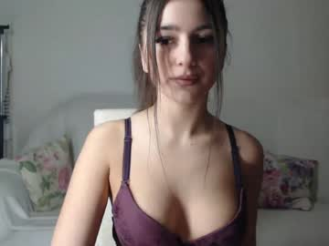 [06-04-20] natalyames video with toys from Chaturbate