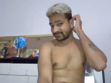 [25-04-21] chanyanuch premium show video from Chaturbate