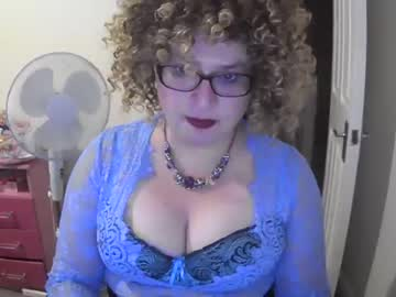 [17-09-21] curleyshirley record public show video from Chaturbate
