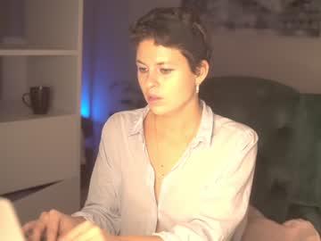 [04-12-20] lightmyfire_ record premium show video