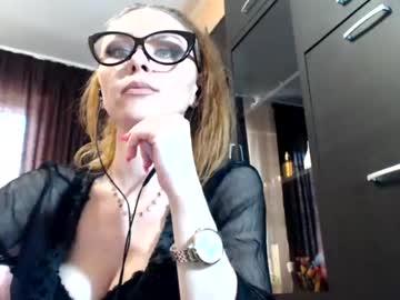 [20-07-20] xchantalmiragex private sex video from Chaturbate.com