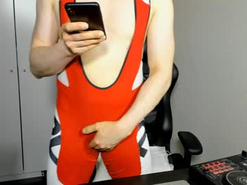 [20-03-20] andrey_rus1 record video with toys from Chaturbate