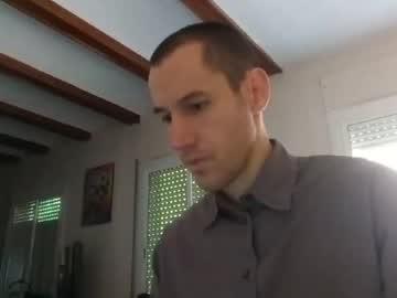 [31-10-20] johnpollonxl webcam show from Chaturbate