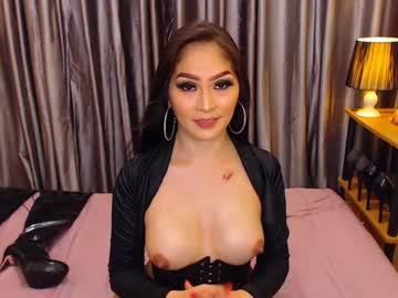 [14-12-20] legendaryxqueen webcam video from Chaturbate