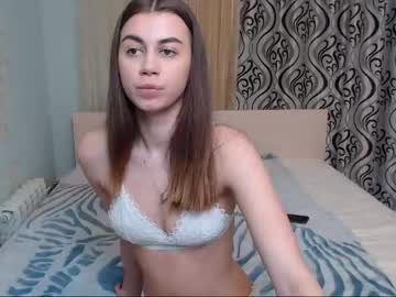 [02-06-20] nika_dance private show from Chaturbate.com