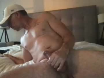 [02-06-20] pussyplaya12 video from Chaturbate.com