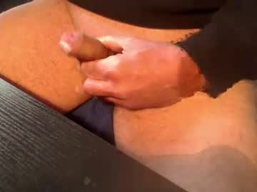 [28-12-20] fredddy05 record blowjob video from Chaturbate