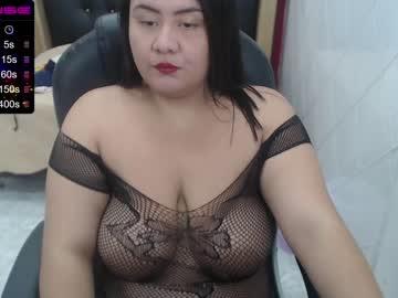 [21-12-20] nettiestone8 webcam video from Chaturbate