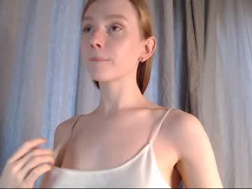 [25-09-20] nicevenice record private webcam