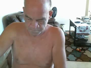 [22-10-20] steveand34 chaturbate private sex show