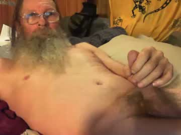 [27-04-21] 61simon private XXX video from Chaturbate.com