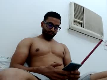 [21-01-21] ksafit1993 private XXX show from Chaturbate