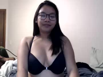 [18-02-20] cucpham private show from Chaturbate.com