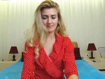 [10-11-20] cyreep chaturbate cam video