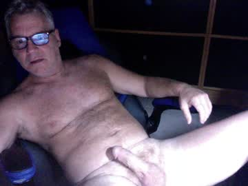 [22-05-20] naughtydaddyla record blowjob show from Chaturbate.com