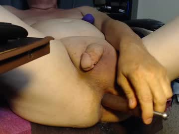 [15-08-20] okiepumper45 record private XXX video from Chaturbate.com