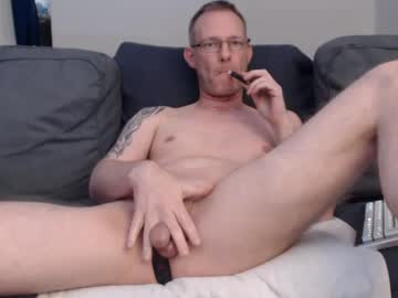 [15-01-20] icemanbln blowjob show from Chaturbate.com