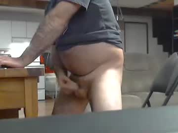 [23-01-21] krinkle420 webcam show from Chaturbate