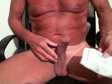 [29-06-20] adventureboy1 private sex video from Chaturbate