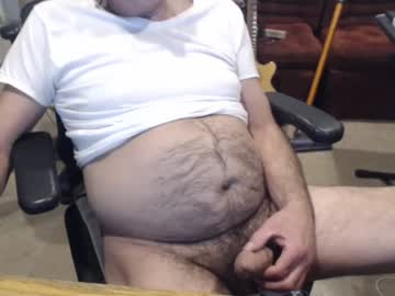 [04-01-20] fathersshout video from Chaturbate