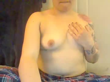 [22-05-19] jackieshadows2 private sex show from Chaturbate