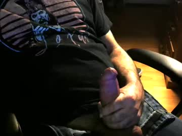[10-03-20] tommysalamyyy cam video from Chaturbate