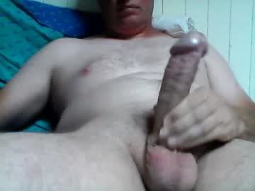[06-06-20] frenchbigcock63 nude record