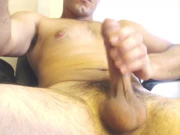 [17-11-20] hungnuncutboy webcam show from Chaturbate