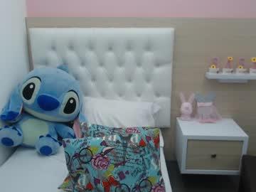 [26-05-20] sophie__sweet webcam