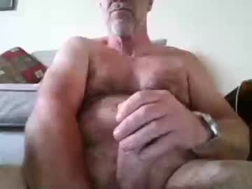 [27-12-18] tom6068x public show video from Chaturbate.com