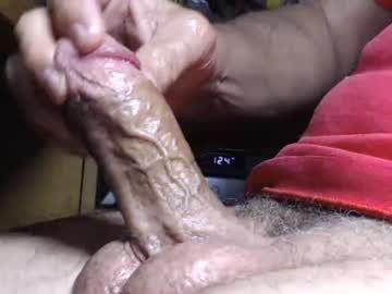 [12-06-20] markrioja video with toys from Chaturbate.com