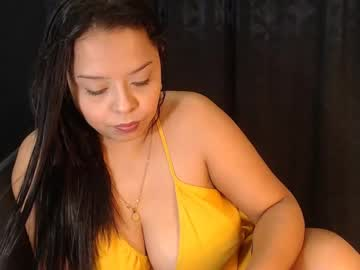 [12-01-21] nickydiaz_ private show video from Chaturbate.com