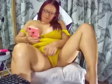 [04-11-20] alixclauss private show from Chaturbate