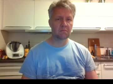 [01-06-20] faggot1967 record video from Chaturbate.com