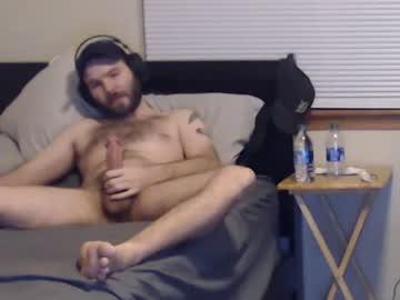 [16-04-20] grrm2014 private sex video