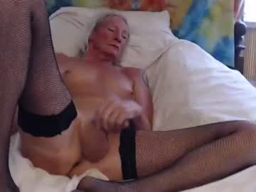 [08-07-20] resisty record private show from Chaturbate