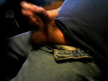 [29-03-20] xsgfore video with toys from Chaturbate.com