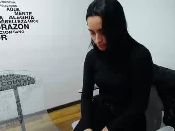 [25-02-20] _camila_saenz record private show video from Chaturbate