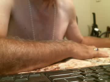 [28-08-20] bisexual2020 public webcam video