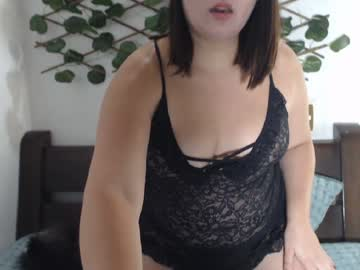 [27-06-20] ema_rose8 private show video from Chaturbate