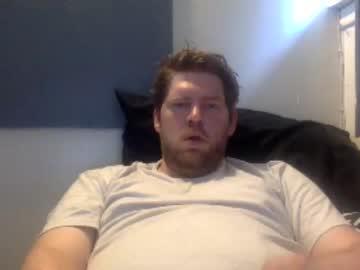 [18-04-20] loveladies2669 record public webcam from Chaturbate.com